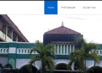 SD Muhammadiyah Pakel DIY